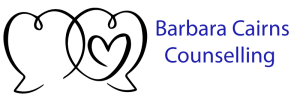 Barbara Cairns Counselling